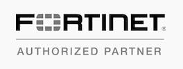 Fortinet Partner Authorized Logo 2015