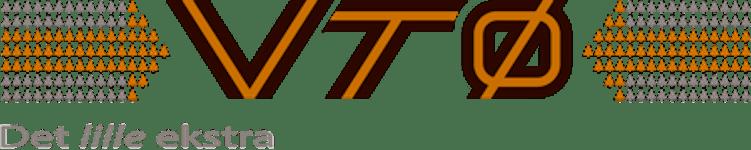 Vto Logo450X90