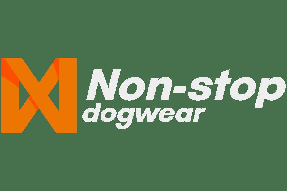 Logo Nonstop
